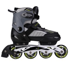Foto Patins In-Line Gonew Flexx 2.0
