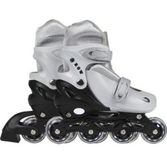 Patins In-Line Mor Row