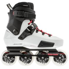 Patins In-Line Reller Twister Edge X2