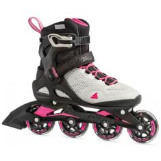 Patins In-Line Rollerblade Macroblade 80 W