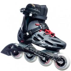 Patins In-Line Rollerblade Maxxum 84