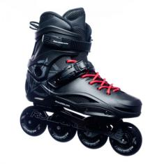Patins In-Line Rollerblade RB 80