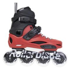 Patins In-Line Rollerblade RB 80 PRO
