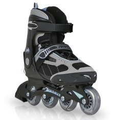 Patins In-Line Traxart Everest