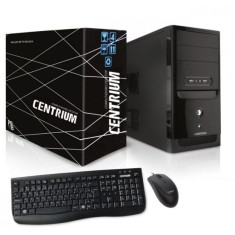 Foto PC Centrium Eliteline 6700 Intel Core i7 8 GB 1 TB Linux HDMI