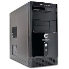 PC Certo Pc Intel Core i5 10400 2,90 GHz 4 GB SSD 240 GB Windows 10 Select 8305