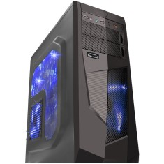 Foto PC Compusonic MZRGMI37100CCGTX10504GB Intel Core i3 7100 4 GB 500 GeForce GTX 1050