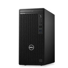PC Dell 3000 Intel Core i3 10100 3,60 GHz 4 GB HD 500 GB Windows 10 Optiplex 3080