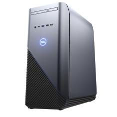 Foto PC Dell INS-5680-A40M Intel Core i7 8700 8 GB 1 TB 128 Windows 10