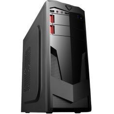 PC Enkor Pc Gamer Intel Pentium Dual Core 2 GB 320 Windows 7 2,20 GHz