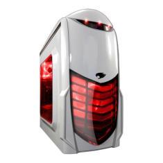 PC G-Fire HTG-126 AMD A6 7400K 4 GB 500 Linux 1 MB