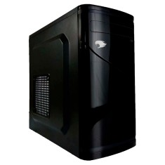 Foto PC G-Fire HTD-R57 AMD A6 7400K 4 GB 500 Linux Radeon R5