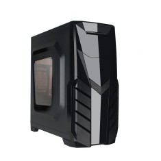 Foto PC G-Fire HTG-251 AMD PRO A10 9700 8 GB 1 TB 2 MB 3,50 GHz