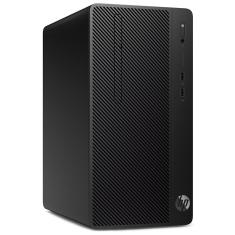 PC HP Pro A MT AMD Ryzen 5 2400G 16 GB 1 TB Windows 10 4 MB