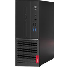 PC Lenovo Intel Core i5 8400 4 GB HD 1 TB Windows 10 V530s