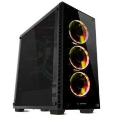PC Neologic Epic III NLI81161 Intel Core i7 9700K 8 GB 1 TB 12 MB