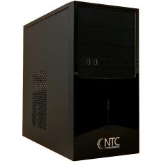 PC NTC PRICE 8120 GA8G Intel Core i5 8400 4 GB 120 Linux 9 MB