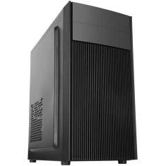 PC Pyx One Intel Core i3 2100 3,10 GHz 4 GB SSD 120 GB Windows 10 Home Work