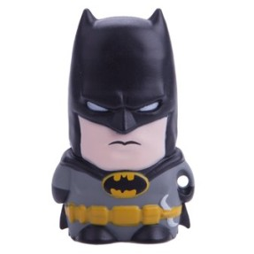 Foto Pen Drive Importado 4 GB USB Batman