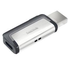 Pen Drive SanDisk Ultra 64 GB USB 3.1 USB-C SDDDC2-064G