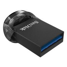 Pen Drive SanDisk Ultra Fit 64 GB USB 3.1 SDCZ430-064G