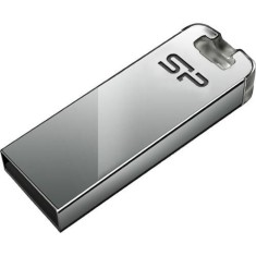 Foto Pen Drive Silicon Power 64 GB USB 2.0 Touch T03