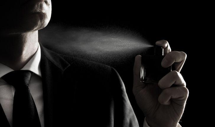 Perfumes masculinos: 10 fragrâncias para comprar