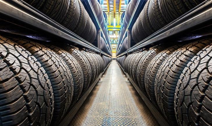 Pirelli ou Continental? Saiba quais são as diferenças entre as marcas!