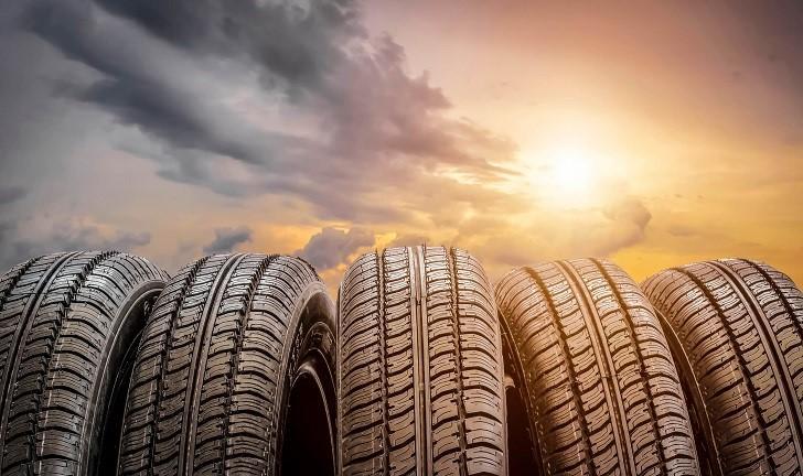 Pirelli ou Dunlop? Saiba quais são as diferenças entre as marcas!