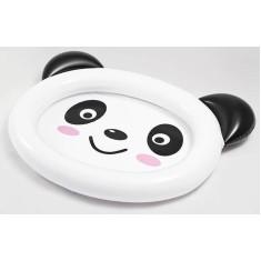 Piscina Inflável 26 l Oval Intex Panda 8019-8