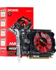 Placa de Video ATI Radeon R7 240 2 GB DDR3 128 Bits PCYes PH24012802D3