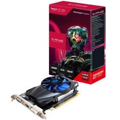 Placa de Video ATI Radeon R7 350 2 GB GDDR5 128 Bits Sapphire 11251-10-20G