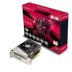 Placa de Video ATI Radeon R9 285 2 GB GDDR5 256 Bits Sapphire 11235-06-20G