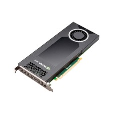 Foto Placa de Video NVIDIA GeForce 810 4 GB DDR3 128 Bits PNY VCNVS810DVI-PORPB