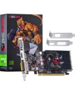 Placa de Video NVIDIA GeForce 8400 GS 1 GB DDR2 64 Bits PCYes N84S1GD264LP