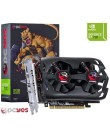 Placa de Video NVIDIA GeForce GT 730 2 GB GDDR5 128 Bits PCYes N73t2gd5128df