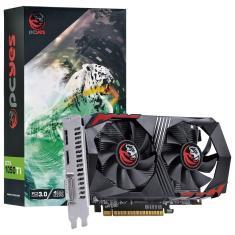 Placa de Video NVIDIA GeForce GTX 1050 Ti 4 GB GDDR5 128 Bits PCYes PA1050TI12804G5DF