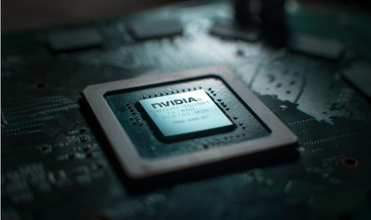 Placa de Vídeo para Notebook: quais são os melhores modelos da Nvidia em 2019?