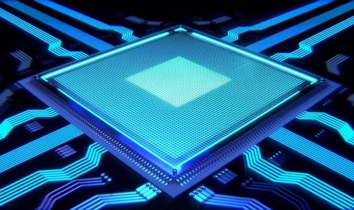 Placas-Mãe AM4: Confira 5 Mobos para Processadores Ryzen