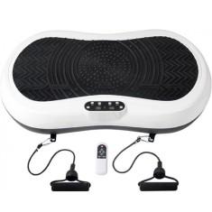 Plataforma Vibratória Mor 40400002