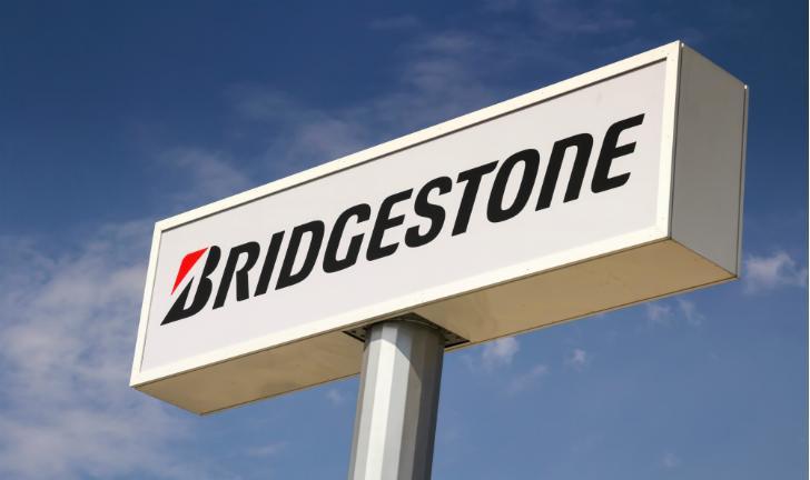 Pneu Bridgestone é bom? Confira a opinião dos nossos Especialistas!