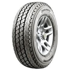 Pneu para Carro Bridgestone Duravis R630 Aro 14 185/80 102/100R