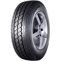 Pneu para Carro Bridgestone Duravis R630 Aro 16 205/75 102/108R