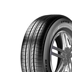 Pneu para Carro Bridgestone Ecopia EP150 Aro 15 195/55 85H