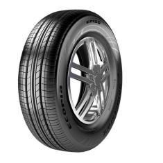 Pneu para Carro Bridgestone Ecopia EP150 Aro 15 195/60 88V