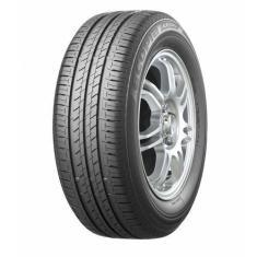 Pneu para Carro Bridgestone Ecopia EP150 Aro 16 195/55 87V