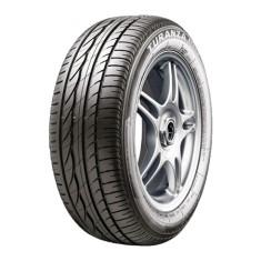 Pneu para Carro Bridgestone Turanza ER300 Aro 16 205/55 91V