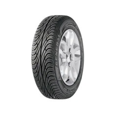 Pneu para Carro Continental General Tire Altimax Aro 14 185/65 86T