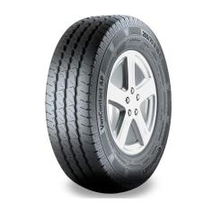 Pneu para Carro Continental Van Contact AP Aro 16 225/65 102/110R