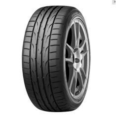 Pneu para Carro Dunlop DZ102 Aro 17 205/40 84W